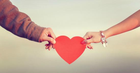 tarot del amor sin gabinete