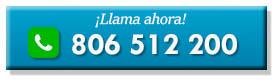 Tarot telefónico 806