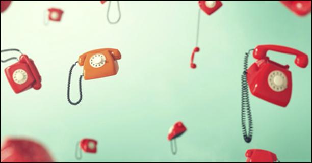 Las mejores tarotistas por teléfono españolas