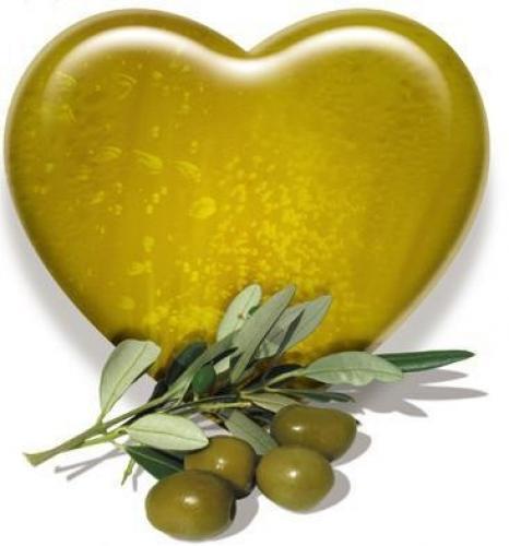 aceite_de_oliva_cardiovascular
