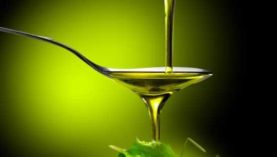 aceite_de_oliva_salud