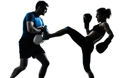 sctividad-fisica-control-ira
