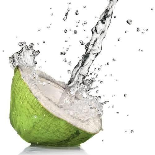 agua_de_coco_hidratante