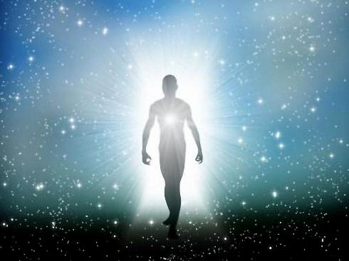 alma-reencarnación