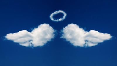 angel-alas-nubes
