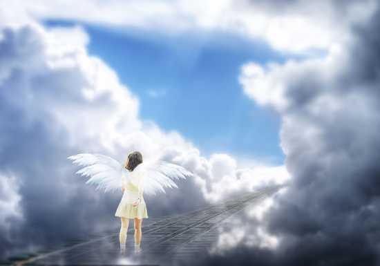 angeles_en_la_tierra