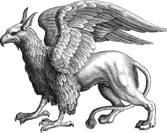 animales protectores mitologicos