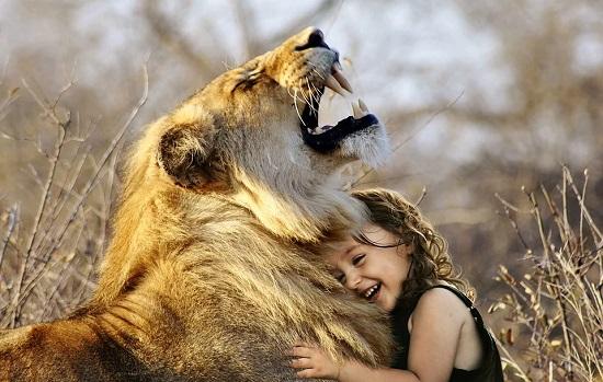 leo leon