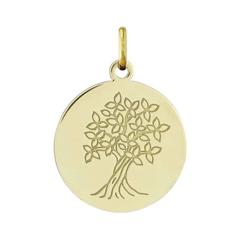 d6183e3e3ee9 El amuleto del árbol de la vida