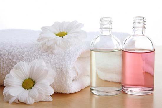 aromaterapia-estres