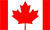 Tarot VISA Canadá