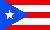 Tarot VISA Puerto Rico