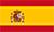 tarot visa España