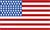 Tarot VISA Estados Unidos
