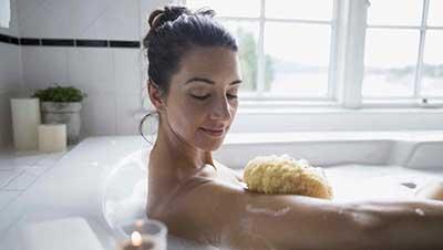 bicarbonato-bano-desodorante