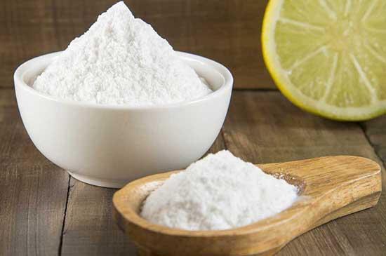 bicarbonato-de-sodio-limon