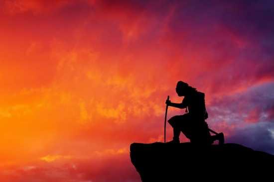 camino del guerrero chamanismo tolteca humanista