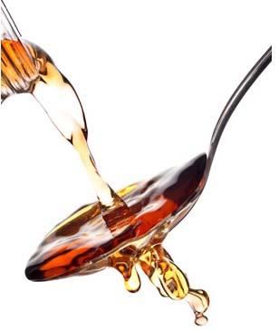 cucharada-vinagre