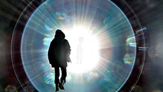 deja vu causas espirituales