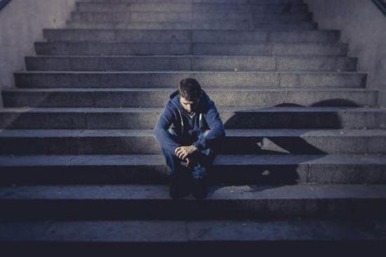 dificultades_sociales