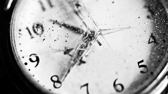 el reloj de la muerte, videntes en Guadalajara