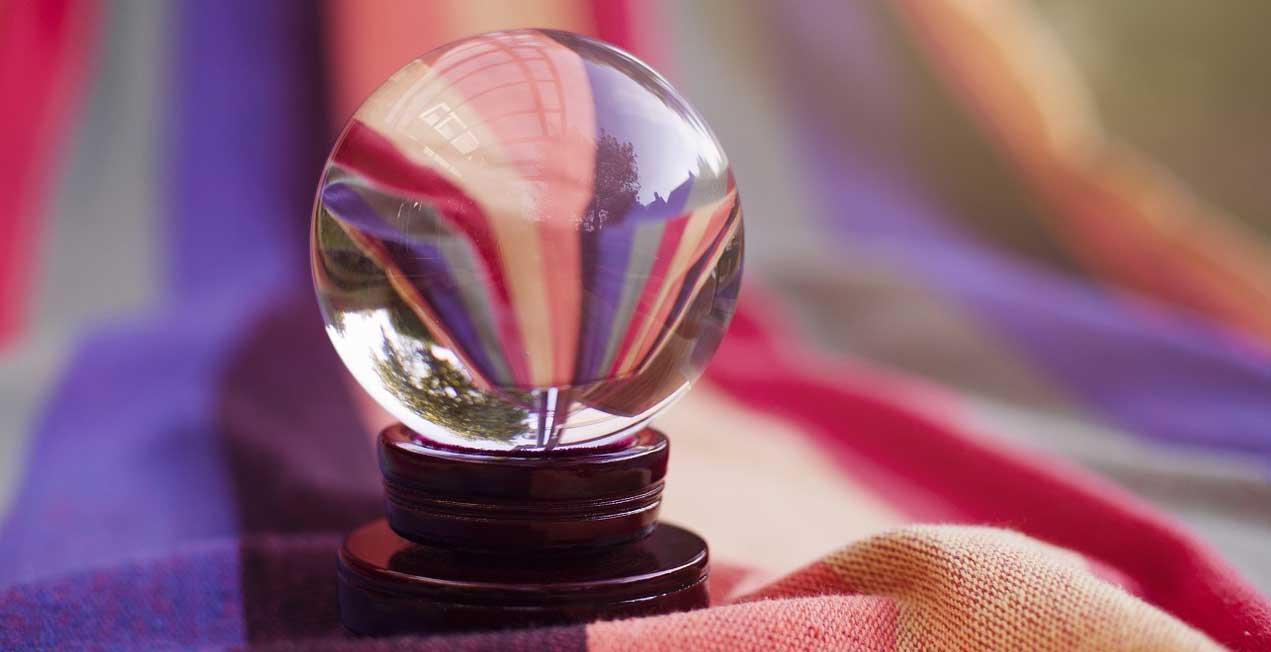 Los secretos y curiosidades de la magia gitana