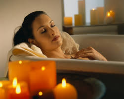bano-limpieza-espiritual