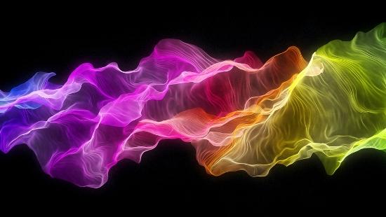 Kybalion - Principio de Vibración