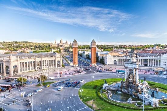 Las mejores videntes de Barcelona