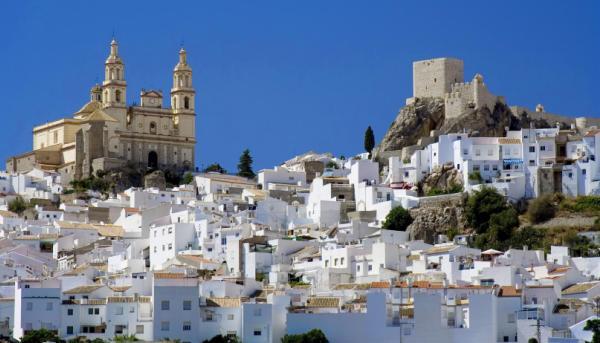 Las mejores videntes de Cádiz