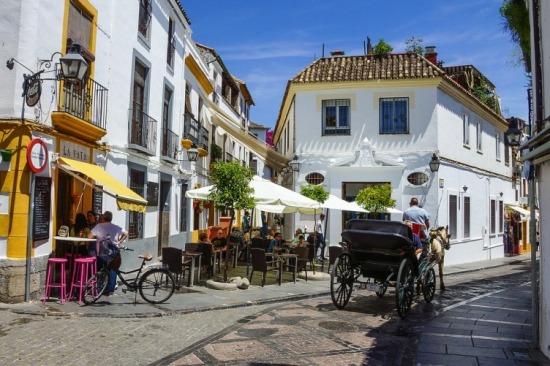 mejores videntes de Córdoba