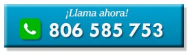 las mejores Tarotistas recomendadas por teléfono VISA de España