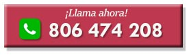 las mejores videntes por teléfono españolas y de confianza