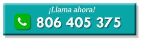 las mejores videntes por teléfono españolas