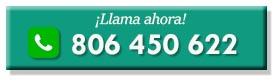 Las mejores videntes por teléfono de España de fiar