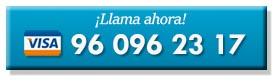 las mejores tarotistas VISA españolas por teléfono