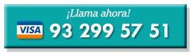 las mejores videntes por telefono y de confianza españolas