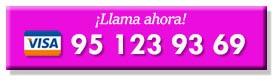 las mejores videntes españolas fiables por teléfono