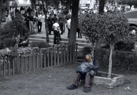 Tarotistas en Ciudad Juárez