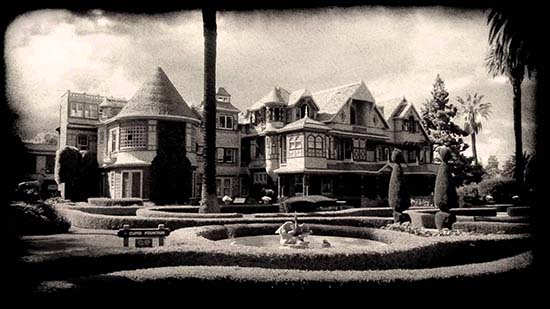 mansion-winchester-misterios