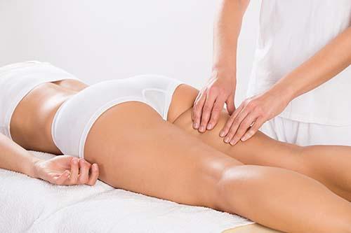 masaje-eliminar-celulitis