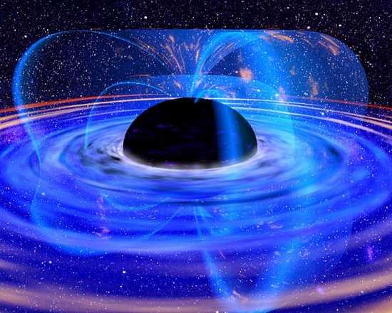 universos paralelos doble abertura