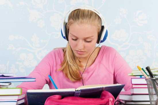 musica-creatividad-productividad