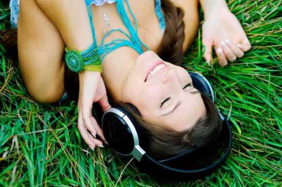 musica-efectos