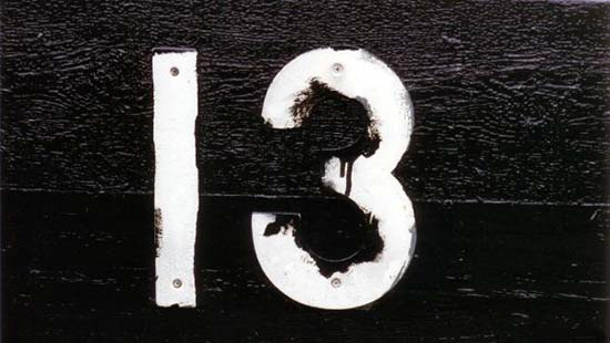 numero-13-supersticion