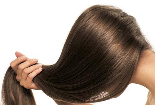 pelo-uñas