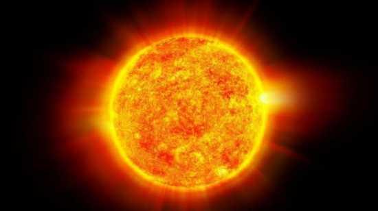 piedra del sol historia