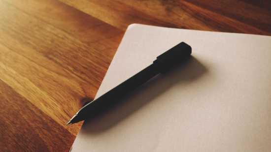 escritura automatica como realizarla