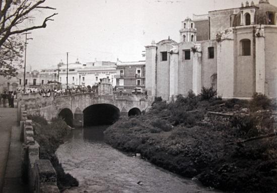 Tarot telefónico en Puebla Zaragoza