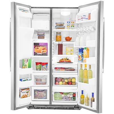 refrigerador-bicarbonato-olor